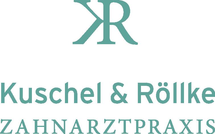 Logo:Kuschel und R�llke